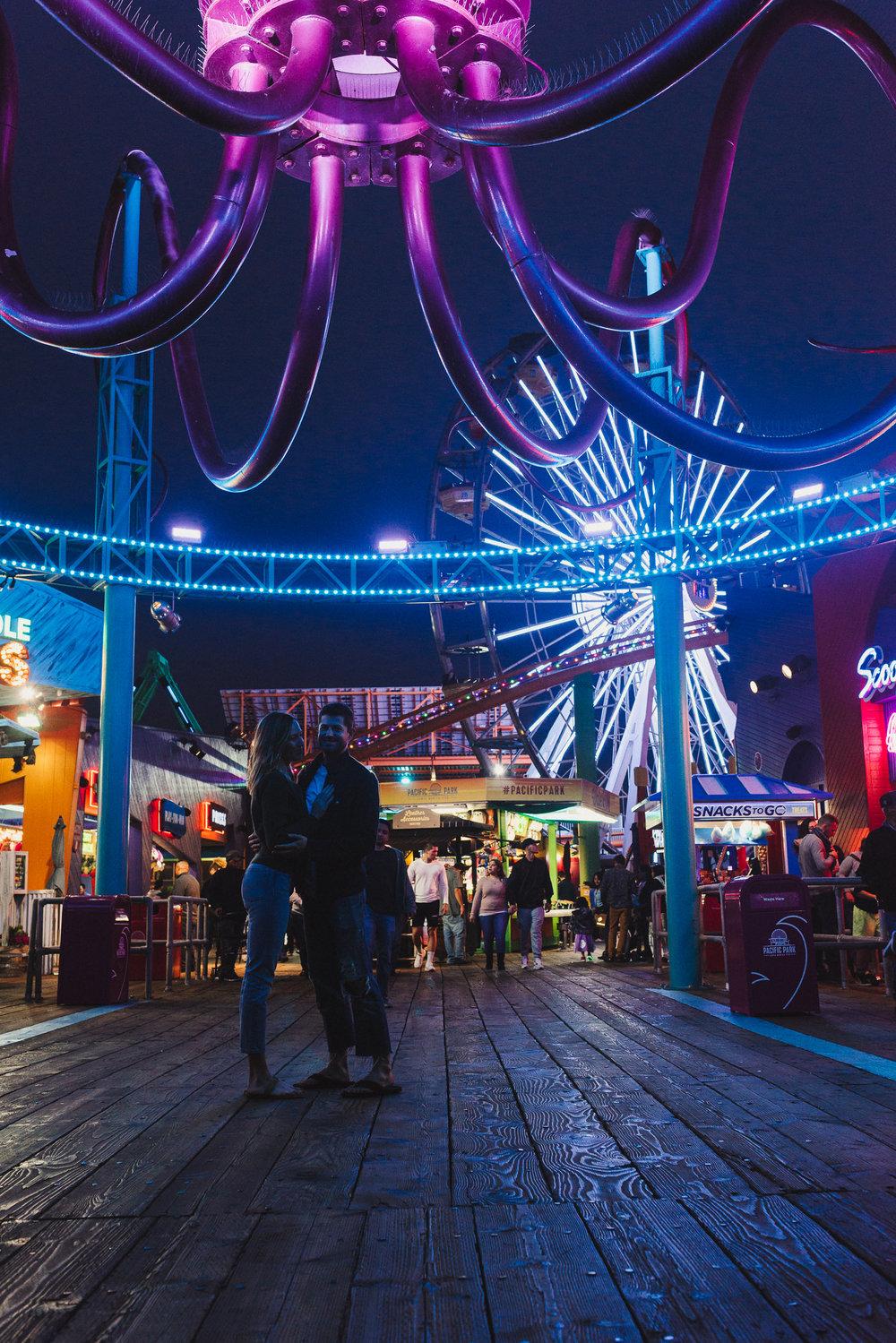 sKate + Danny - Engagement, Santa Monica-142.jpg