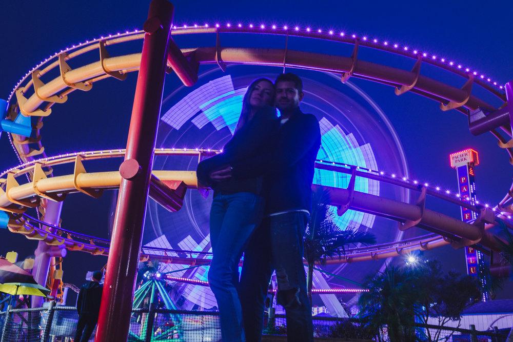 sKate + Danny - Engagement, Santa Monica-149.jpg
