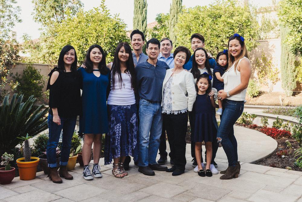 sLin Conter Family - 2017-1.jpg