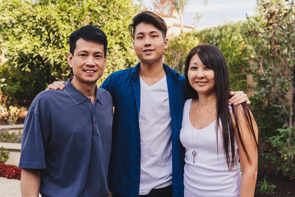 sLin Conter Family - 2017-12.jpg