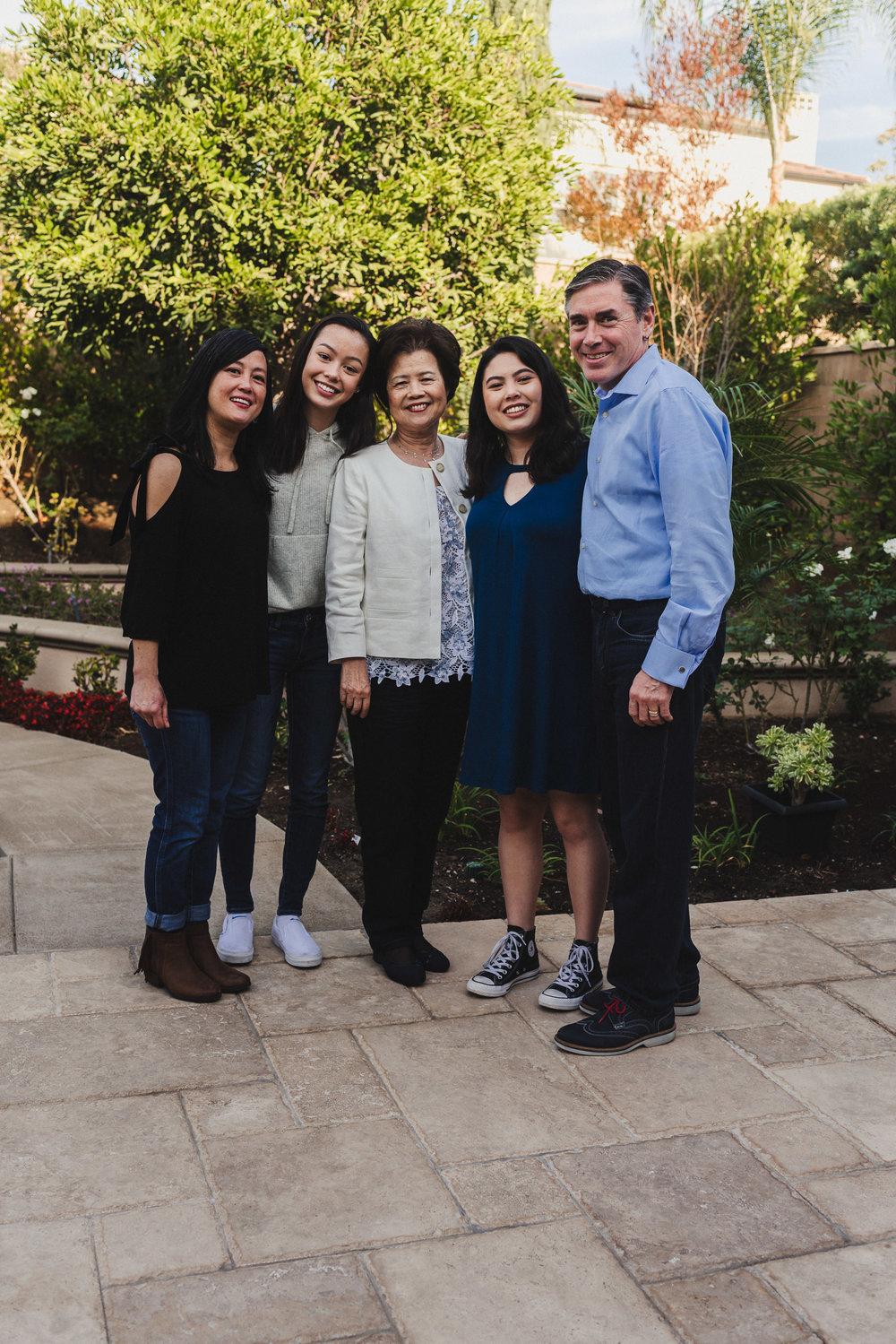 sLin Conter Family - 2017-21.jpg