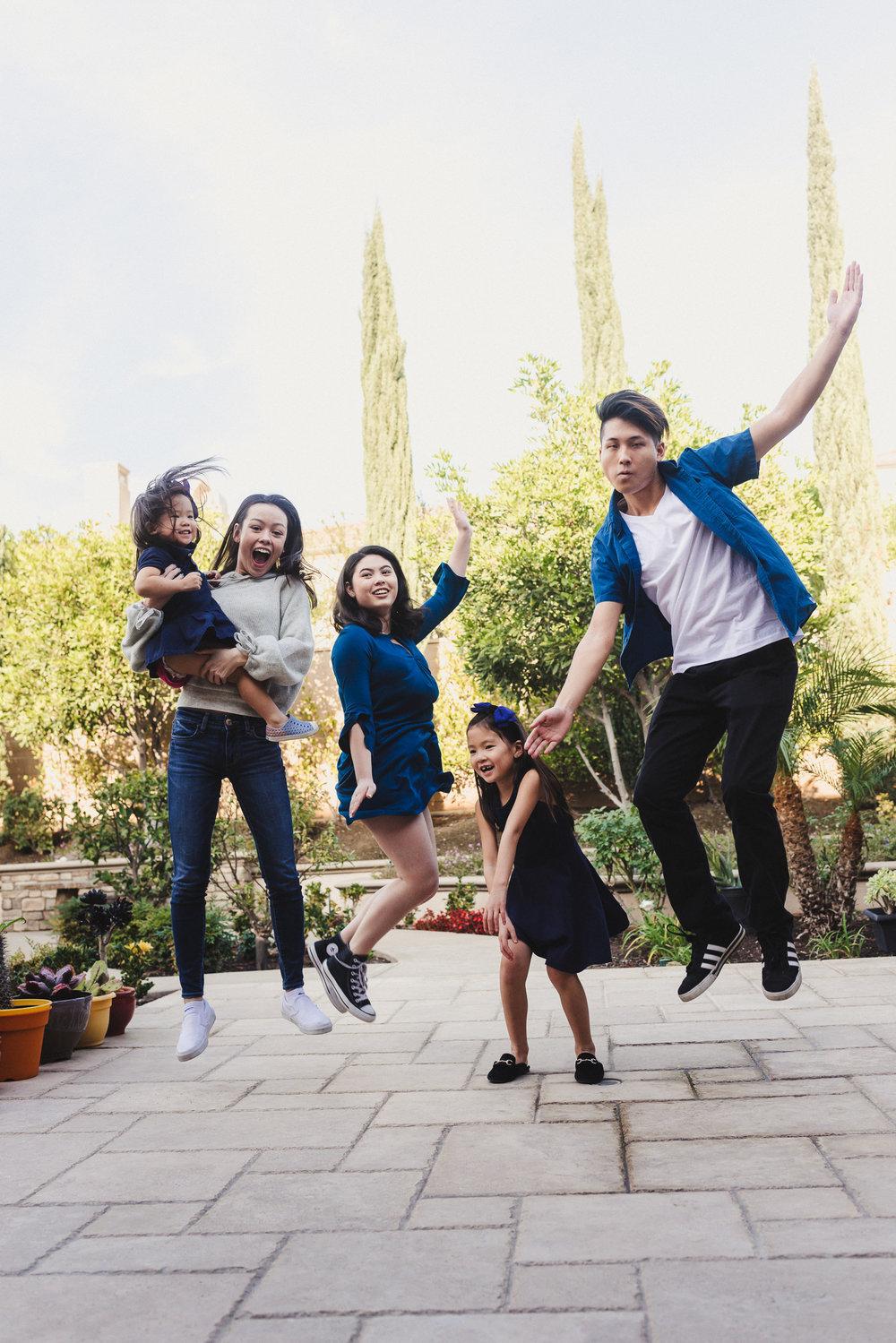 sLin Conter Family - 2017-60.jpg
