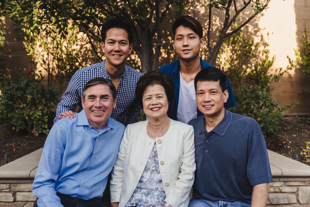 sLin Conter Family - 2017-91.jpg