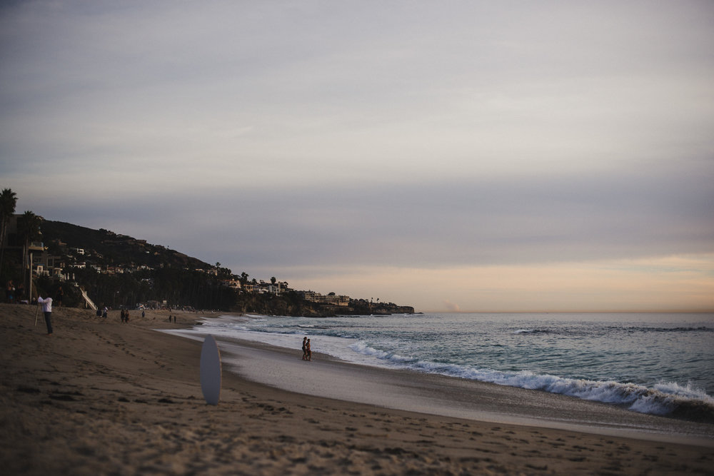 sLaguna Beach Fun-2.jpg