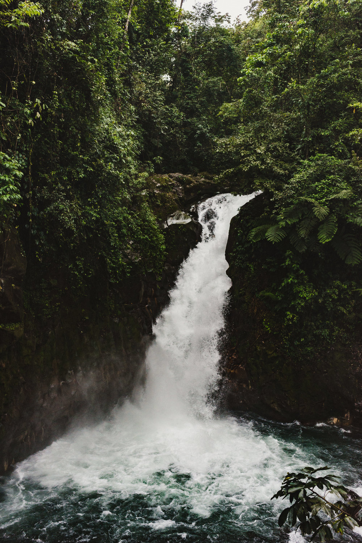 Costa Rica-633.jpg