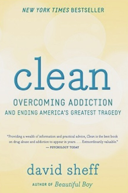I read this book in early 2014 when i was still trying to figure out exactly what addiction is and why it happened to me i want to say i underlined about
