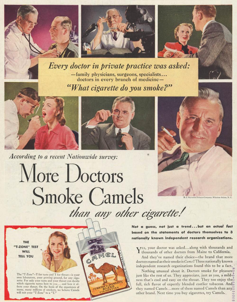 Source: tobacco.stanford.edu/