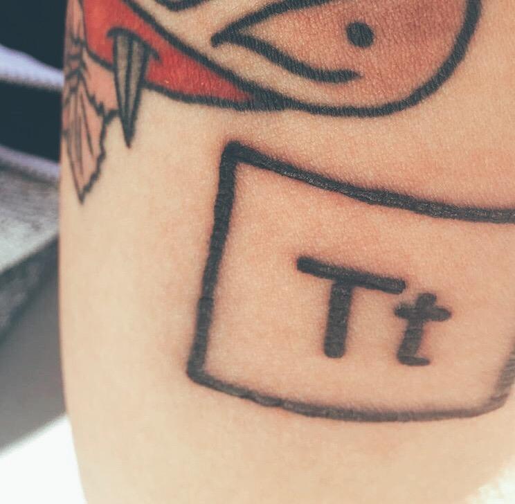 Tt_31.jpg