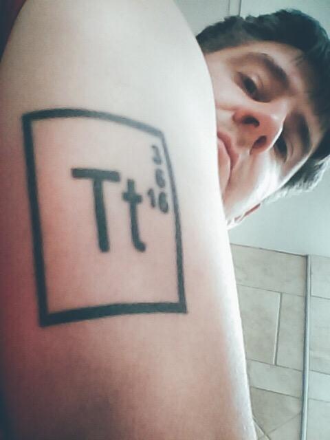 Tt_23.jpg