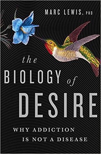 biology of desire.jpg