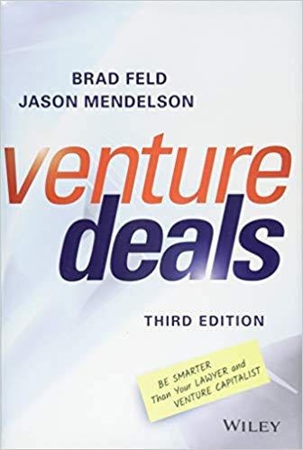 Venture Deals.jpg