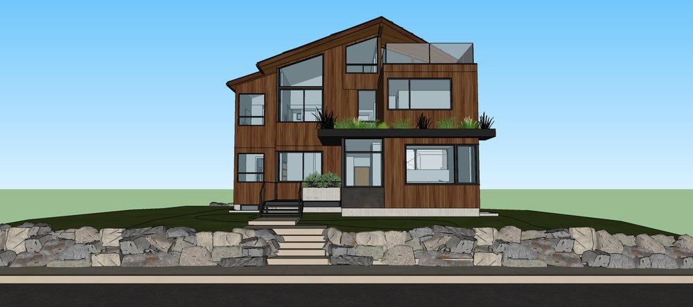 Montvale House-3- Ricks Edits(7).jpg