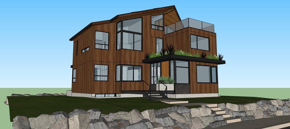 Montvale House-3- Ricks Edits(8).jpg