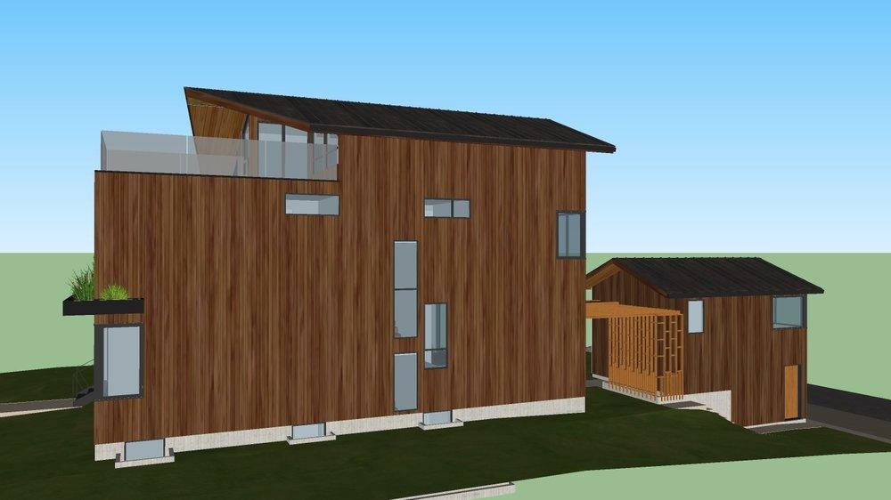 Montvale House-3- Ricks Edits(2).jpg