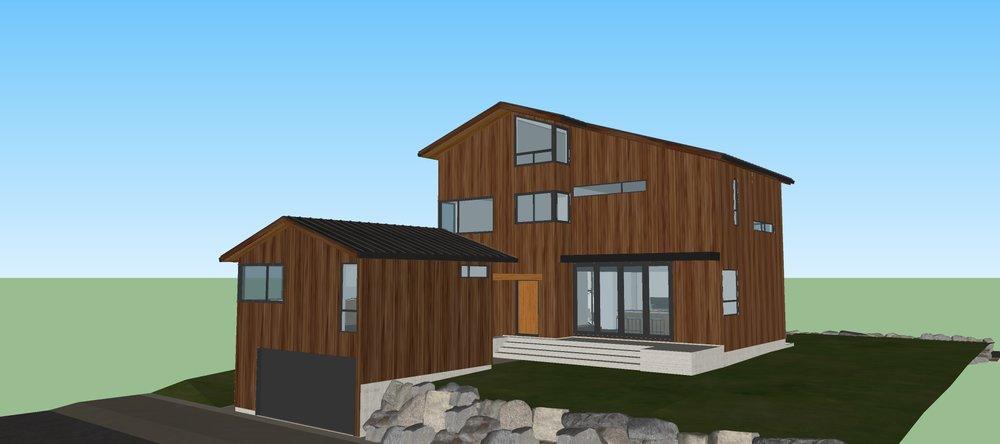 Montvale House-3- Ricks Edits(4).jpg
