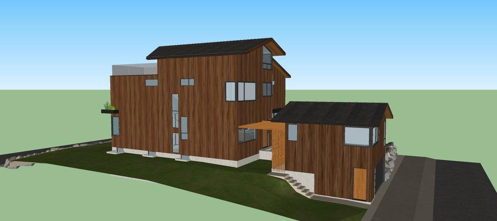 Montvale House-3- Ricks Edits(5).jpg