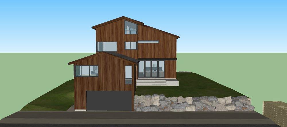 Montvale House-3- Ricks Edits(6).jpg