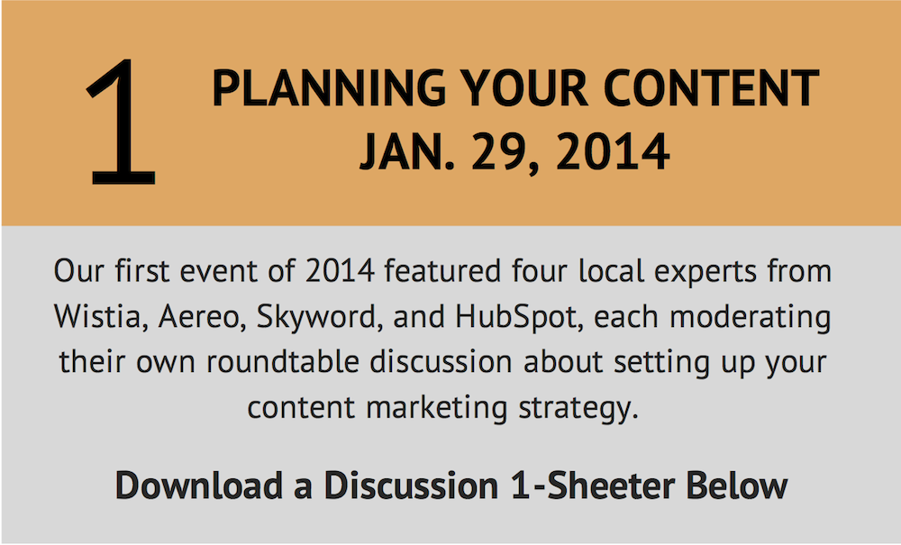 Content Planning & Strategy.png
