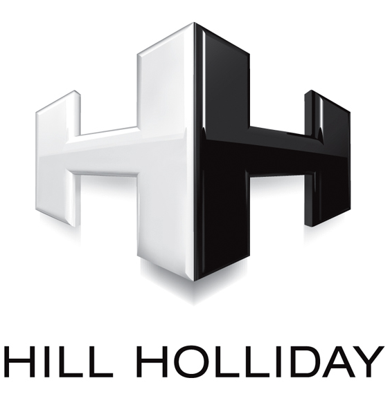 hill_holiday_logo_detail.png