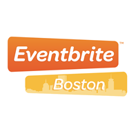 eventbriteboston.png
