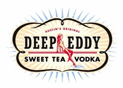 deep-eddy-logo.jpg