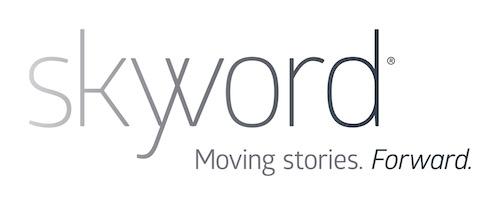Skyword_Logo_GrayGradient_Tagline.jpg