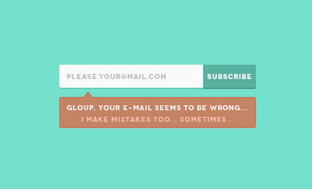 Image via webdesignledger.com