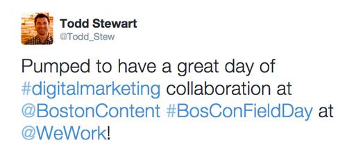boston-content-field-day-tweet-1