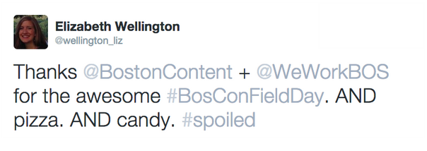boston-content-field-day-tweet-2