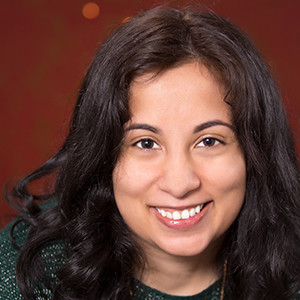 Suman Sridhar recently graduated from Boston College's full-time MBA program. She is currently seeking new content marketing opportunities. Before grad school, she held several content marketing positions at B2B brands in Boston and New York. You can follow her on Twitter @ SumanSridhar .