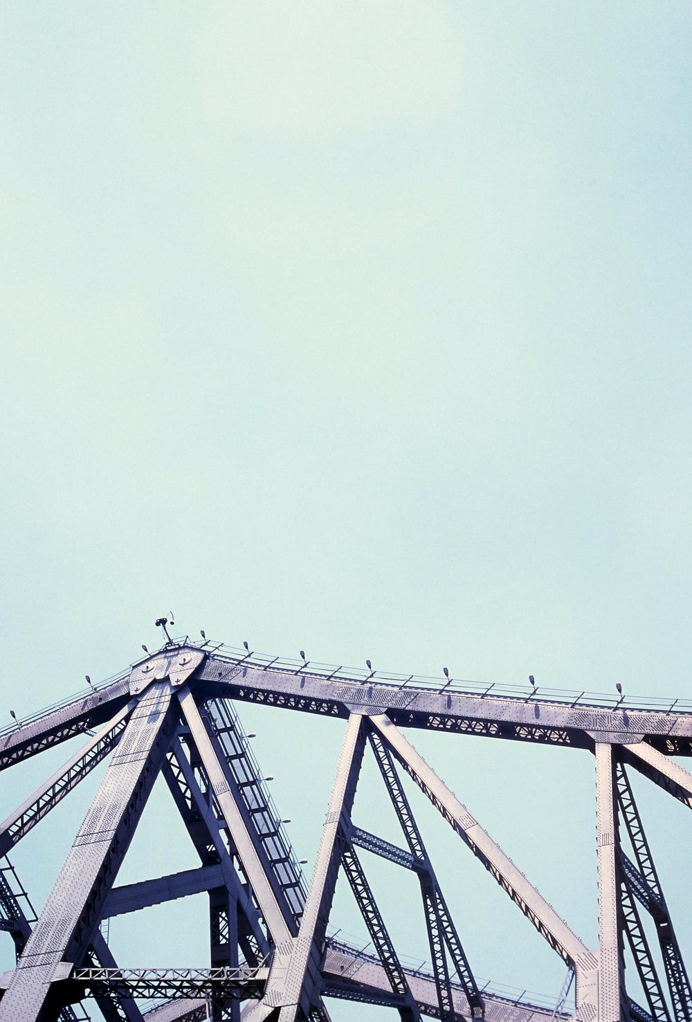 Storey Bridge.jpg