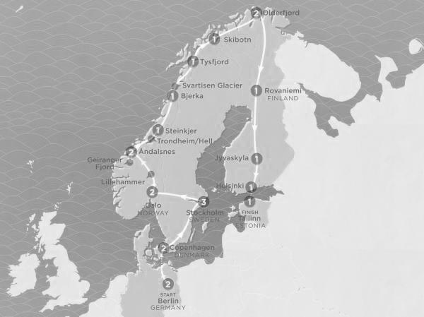 2018-map-of-northern-exposure-eersgt-topdeck-travel.jpg