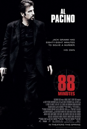 88_Minutes_Poster.jpg