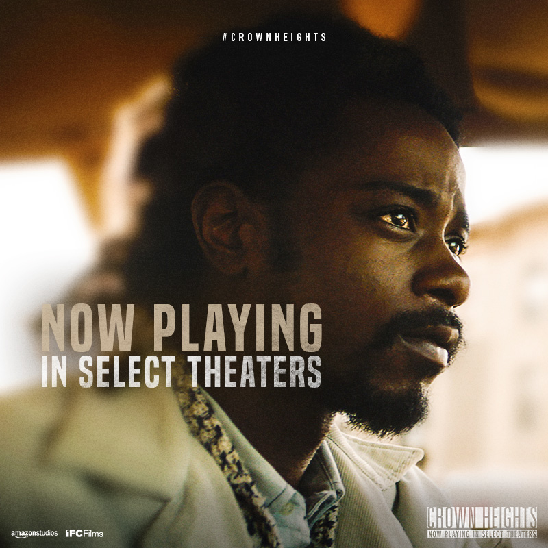 Now Playing - Lakeith.jpg
