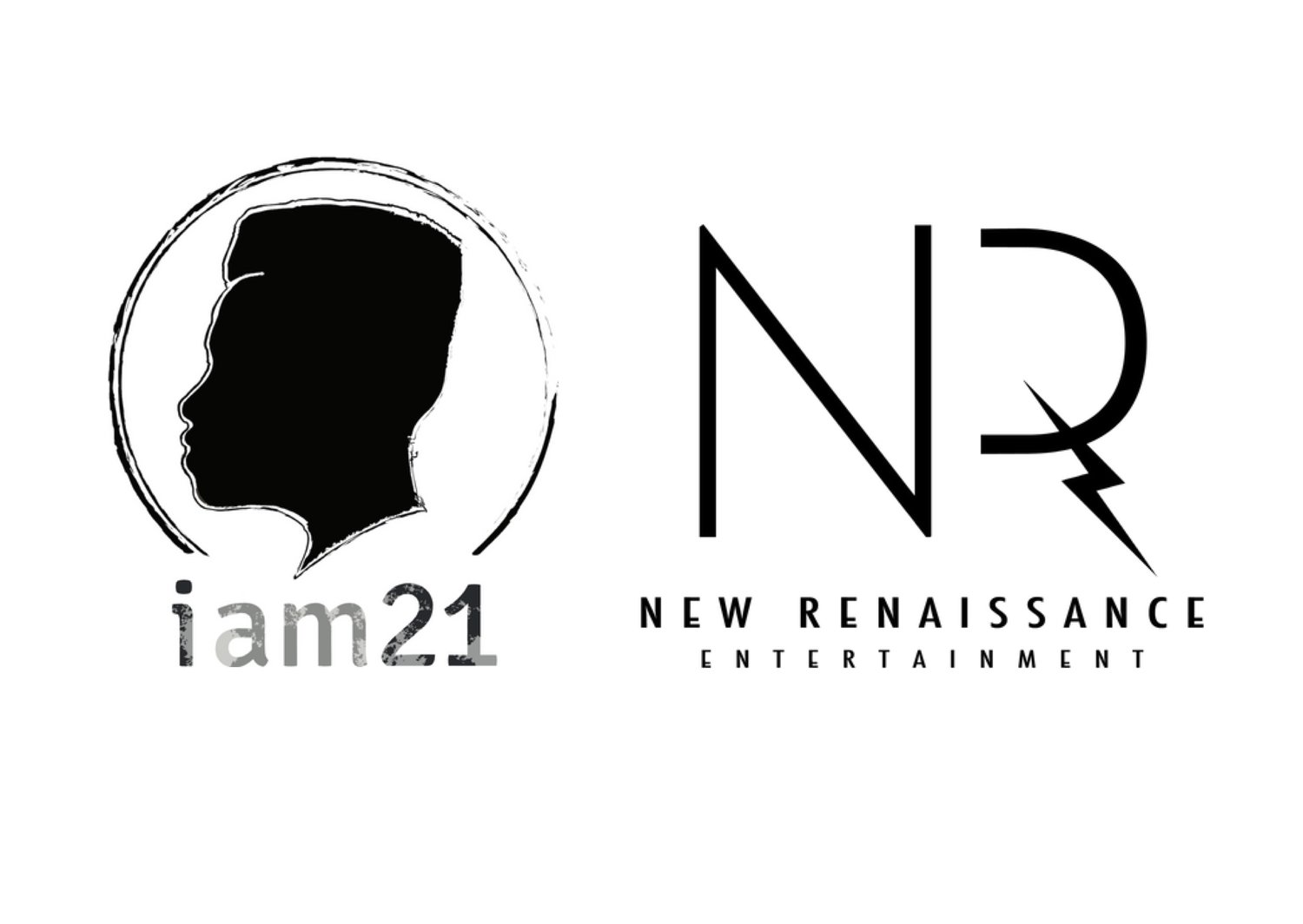 New Renaissance Entertainment