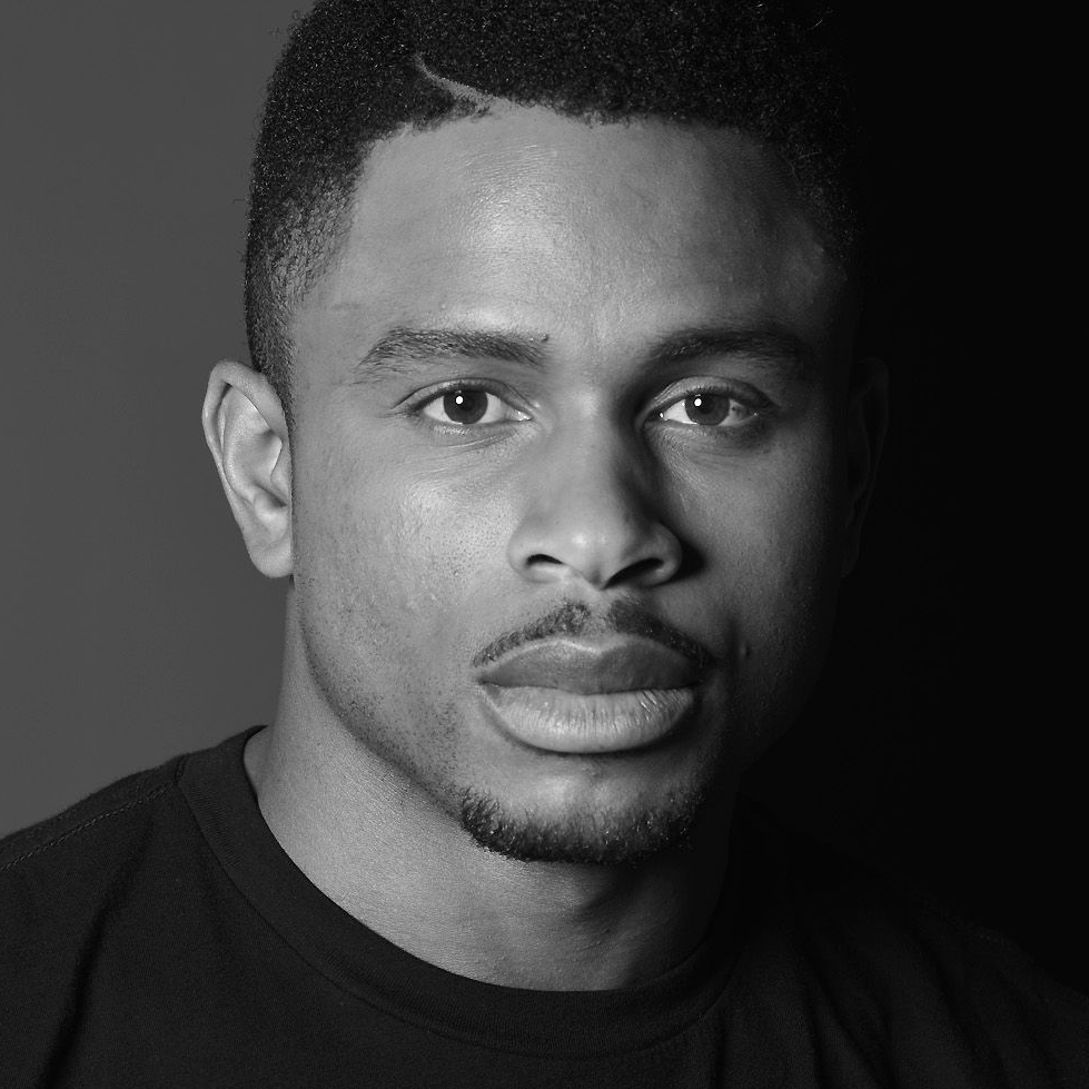 013114-sports-icon-mann-Nnamdi-Asomugha.jpg