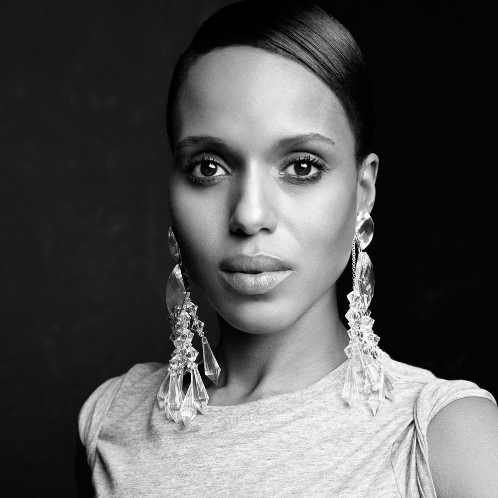 kerry-washington-time-100-feat.jpg