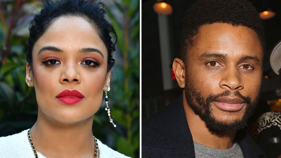 tessa_thompson_and_nnamdi_asomugha_-_split-getty-h_2019.jpg