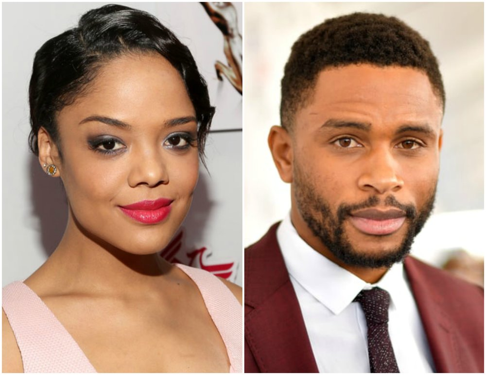 Tessa-Thompson-and-Nnamdi-Asomugha.jpg