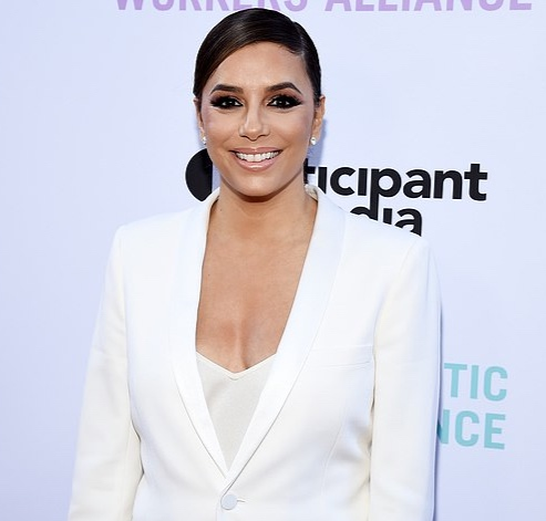 10747572-6787095-New_gig_Eva_Longoria_is_set_to_star_in_new_romantic_drama_Sylvie-m-24_1552060452307.jpg