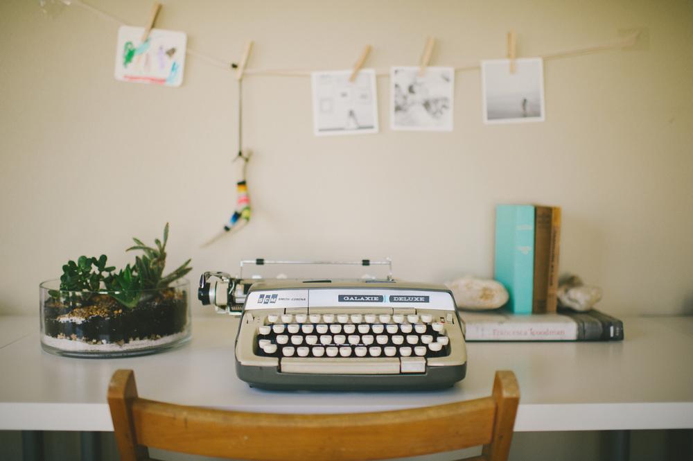 prose4pixels_typewriter.jpg