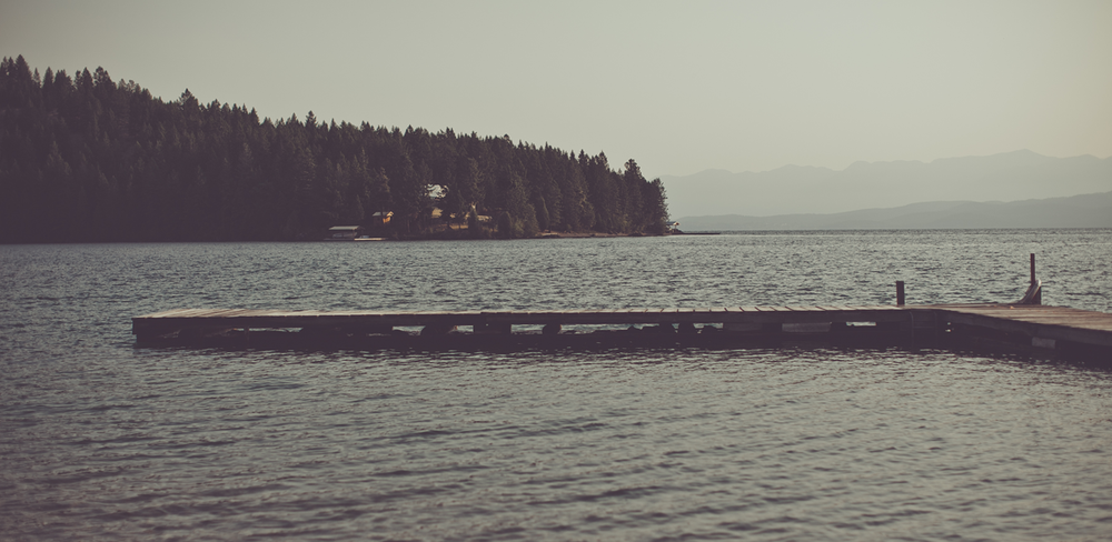 dock-header.png