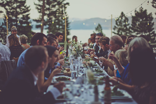 Spruce-Lodge-Flathead-Lake-Montana-Wedding-Reception-5.jpg