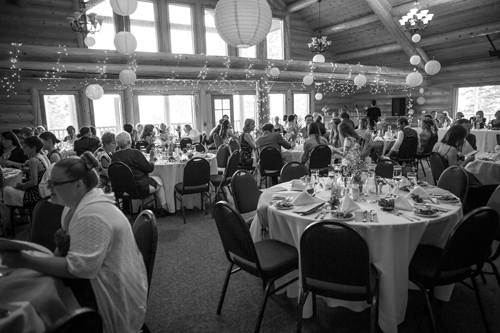 Spruce-Lodge-Flathead-Lake-Montana-Wedding-Reception-4.jpg