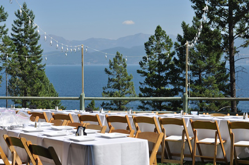 Spruce-Lodge-Flathead-Lake-Montana-Wedding-Reception-3.jpg
