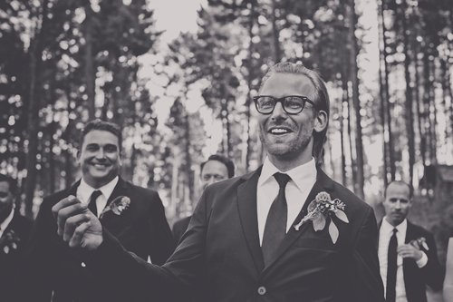 Spruce-Lodge-Flathead-Lake-Montana-Wedding-Party.jpg