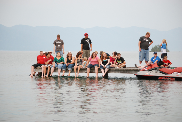Spruce-Lodge-Flathead-Lake-family-reunion-retreat.jpg