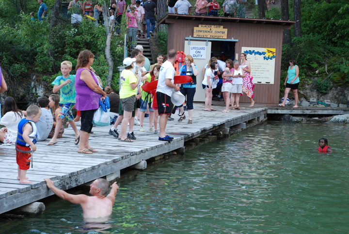 Spruce-Lodge-Flathead-Lake-swimming-family-reunion-retreat.jpg