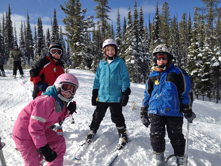 Spruce-Lodge-Flathead-Lake-skiiing-winterfest.jpg
