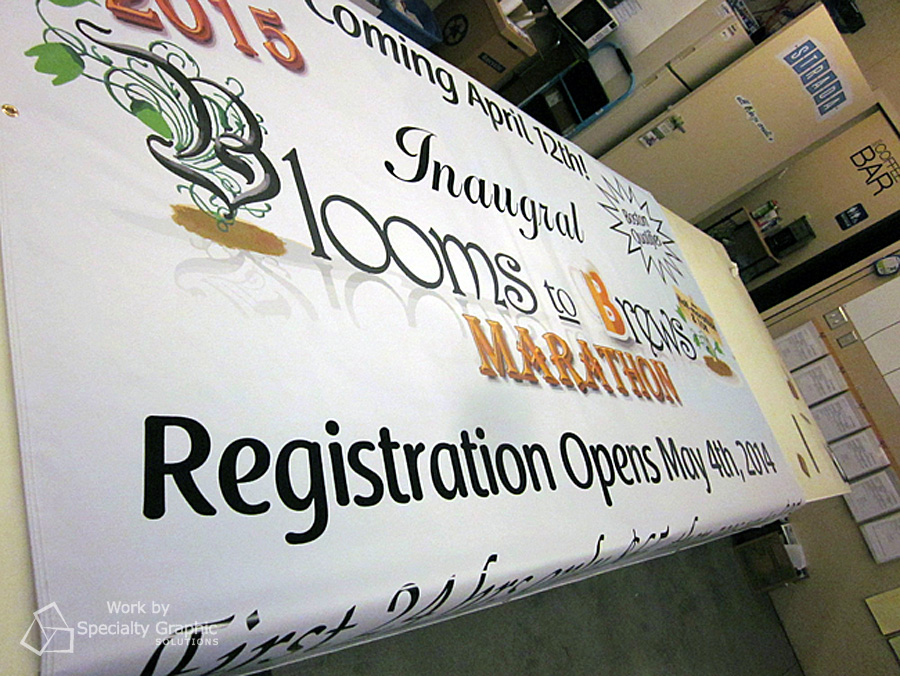event banner sign.jpg